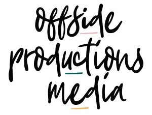 offside productions media